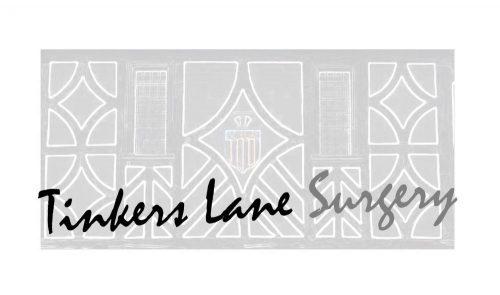 Tinkers Lane Surgery
